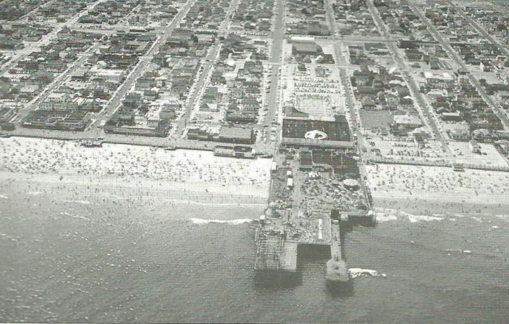 casino-pier-old-breakwater-beach-history-06.jpg