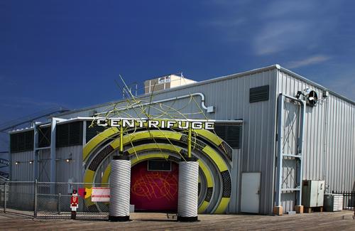 centrifuge-website.jpg