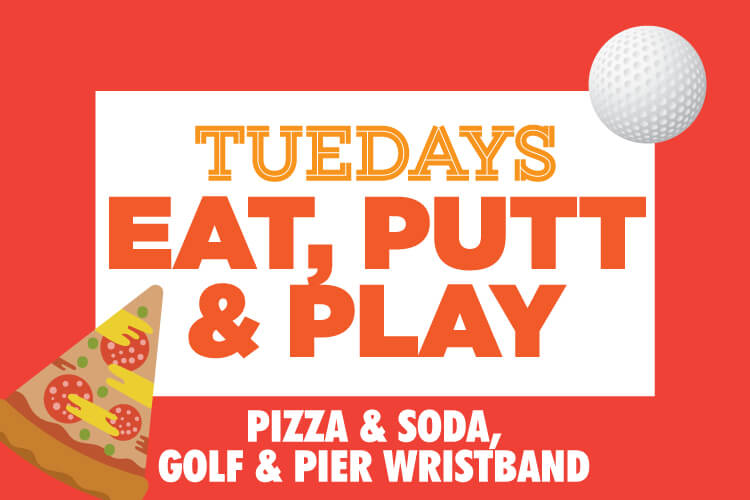 eat-putt-play-tuesday