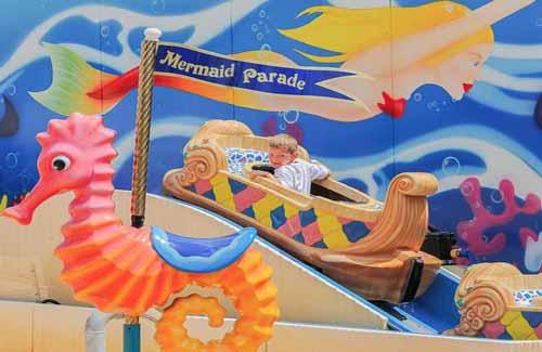 mermaid-website.jpg