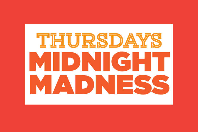 midnight-madness.jpg