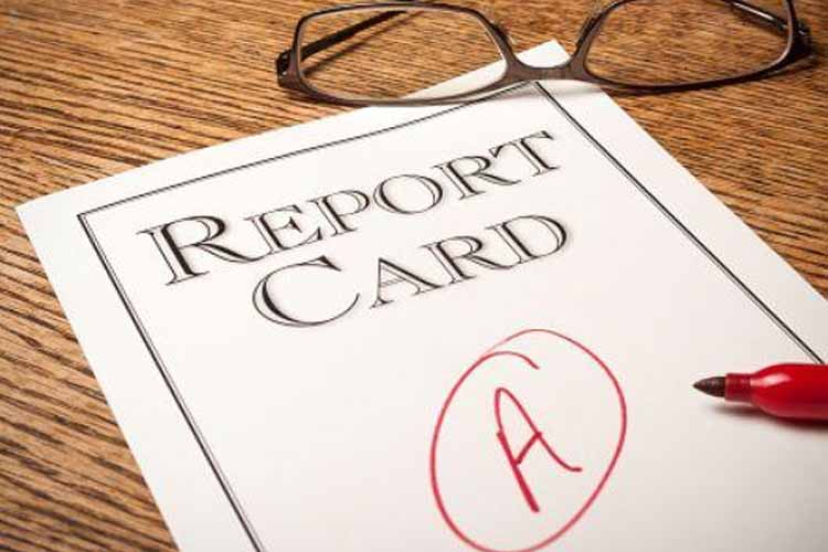 report-card-1.jpg