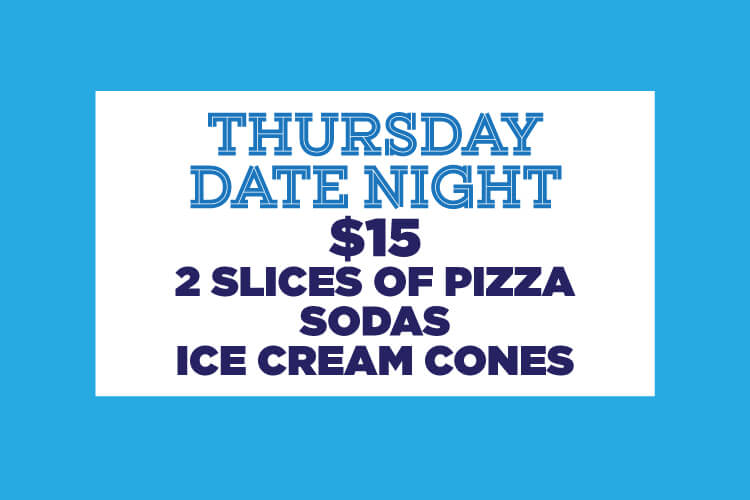thursday-date-night