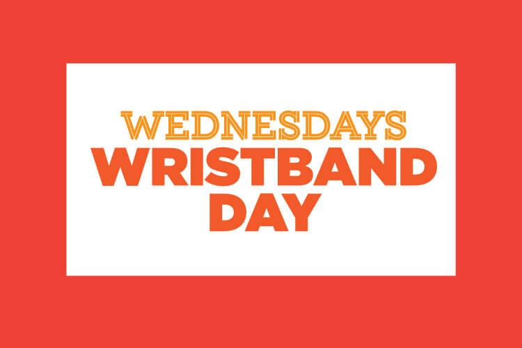 wristband-day.jpg