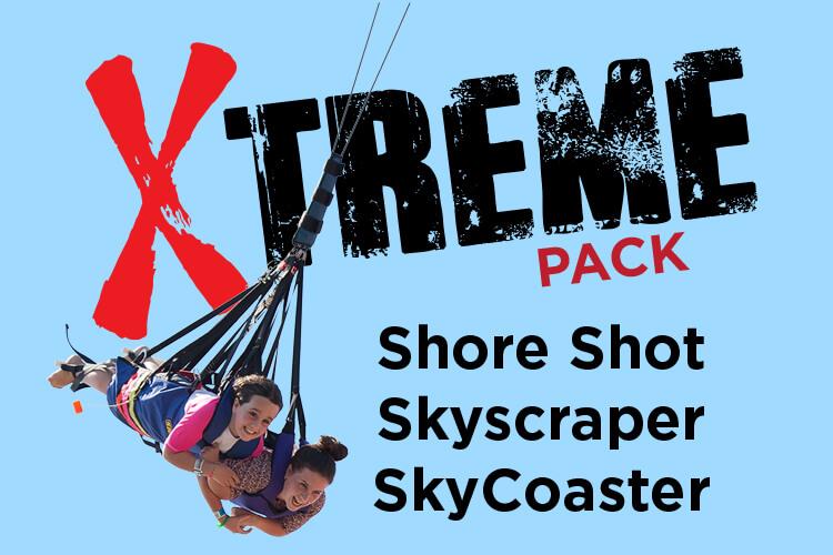 xtreme-pack.jpg