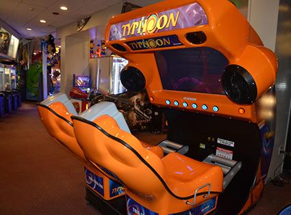casino-pier-breakwater-beach-bwb-attractions-arcade-01.jpg
