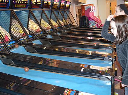 casino-pier-breakwater-beach-bwb-attractions-arcade-02.jpg