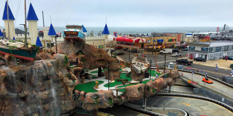 a1a840910c casino-pier-nj-breakwater-beach-home-slider-0072 - Casino Pier ...
