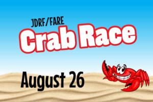 crab-race-block