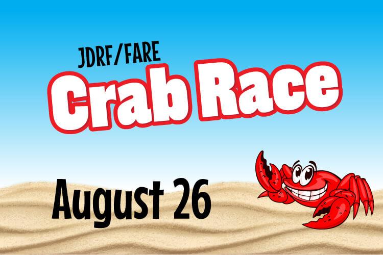 crab-race-block.jpg