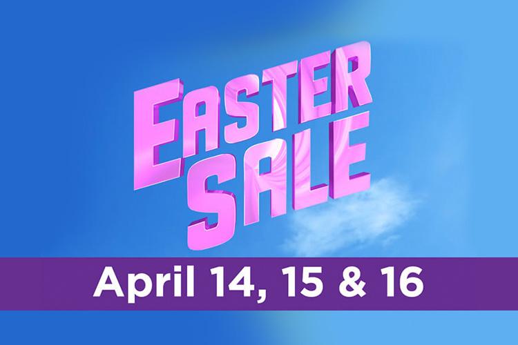 easter-sale-block-2