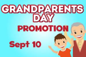 grandparents-day-block