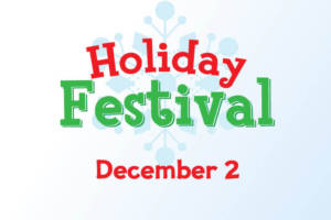 holiday-festival-block