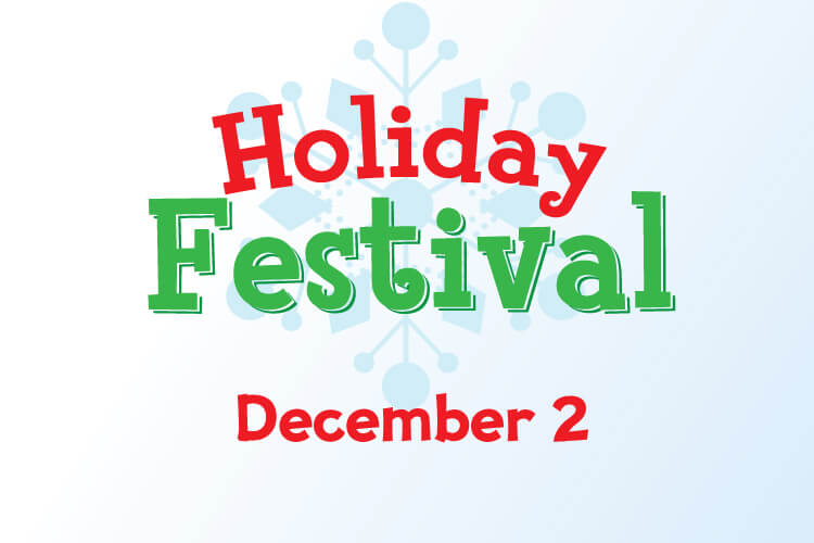 holiday-festival-block