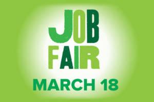 job-fair-block-2