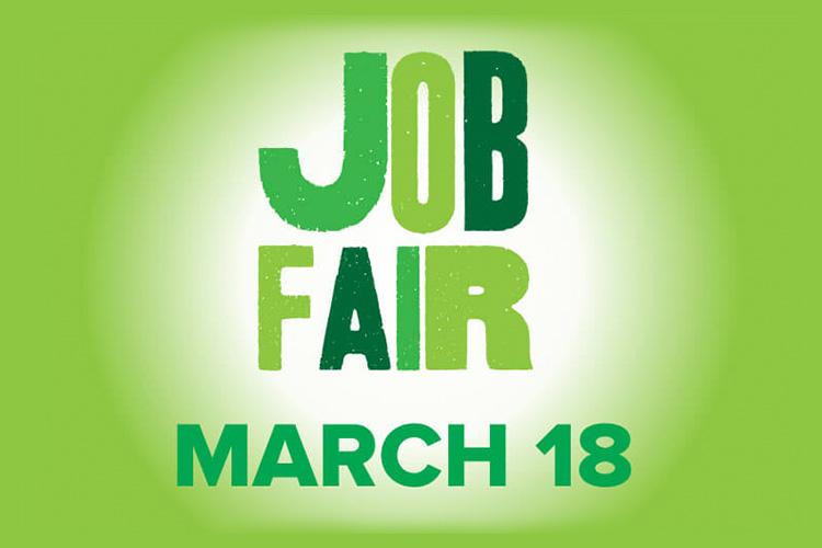 job-fair-block-2.jpg