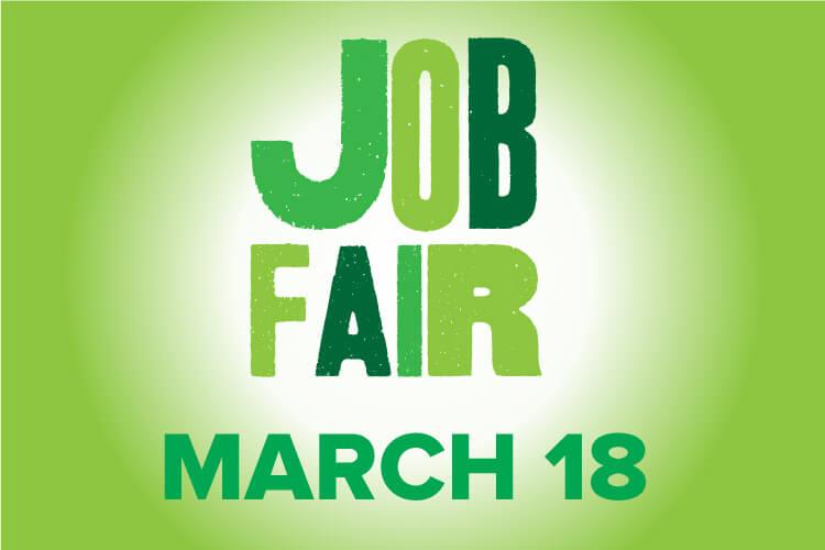 job-fair-block.jpg