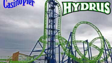Hydrus-Announce.jpg