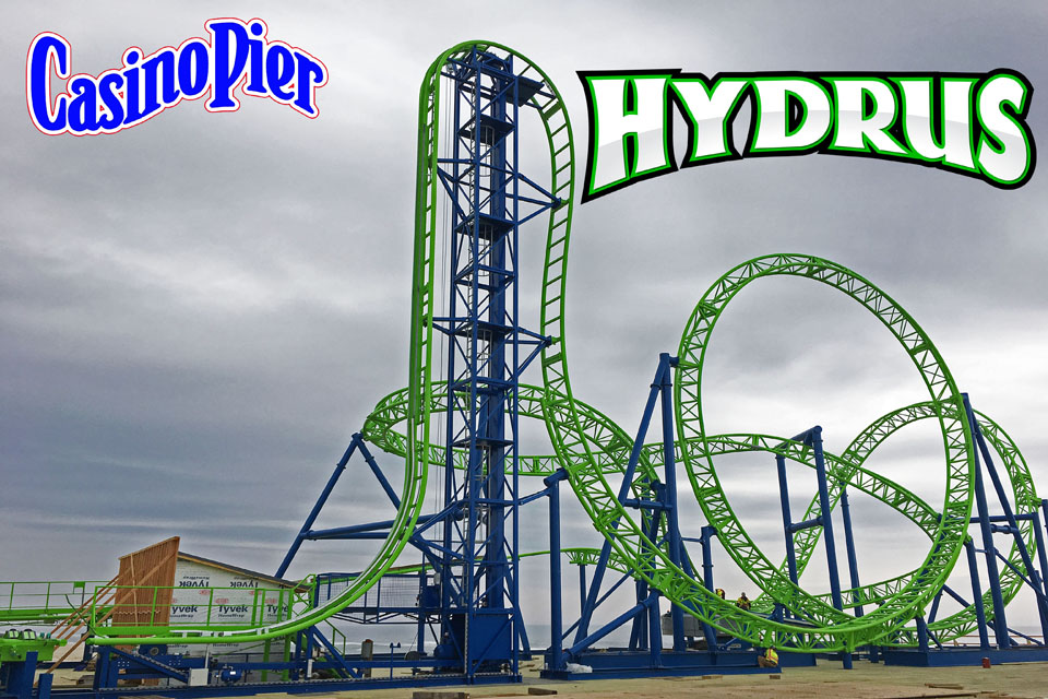 hydrus-announce