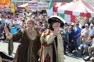 columbus-day-parade.jpg
