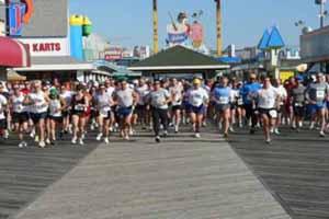 fun-njhalf-marathon