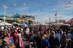 italian-street-festival