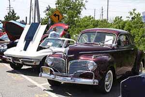 vintage-car.jpg