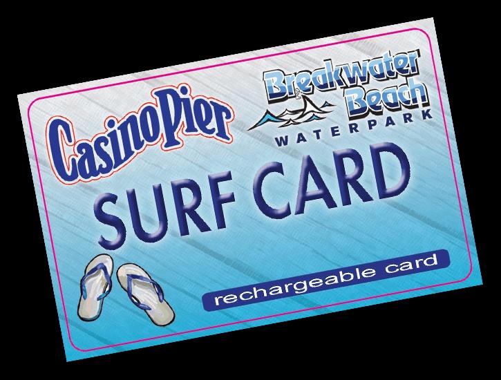 casino-pier-breakwater-beach-surf-card.png