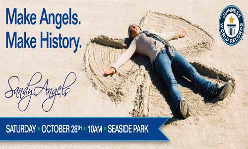 sandy-angels.jpg