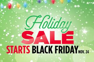Holiday-Sale-calendar.jpg
