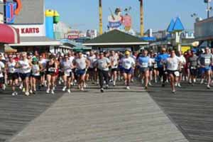fun-njhalf-marathon.jpg