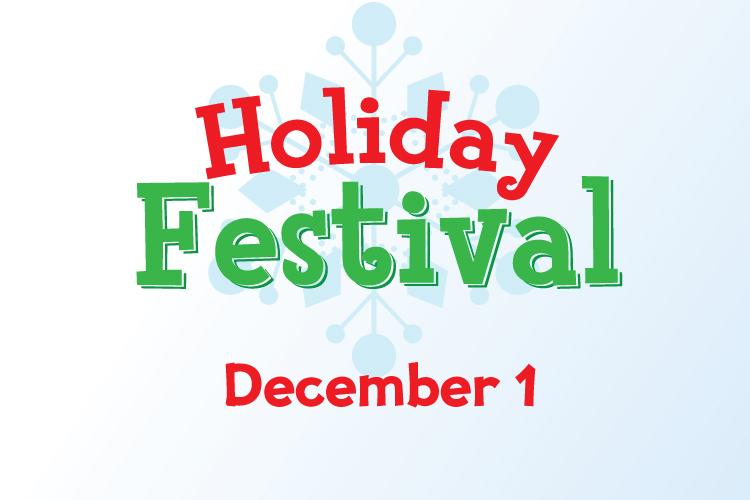 18-holiday-festival-block.jpg