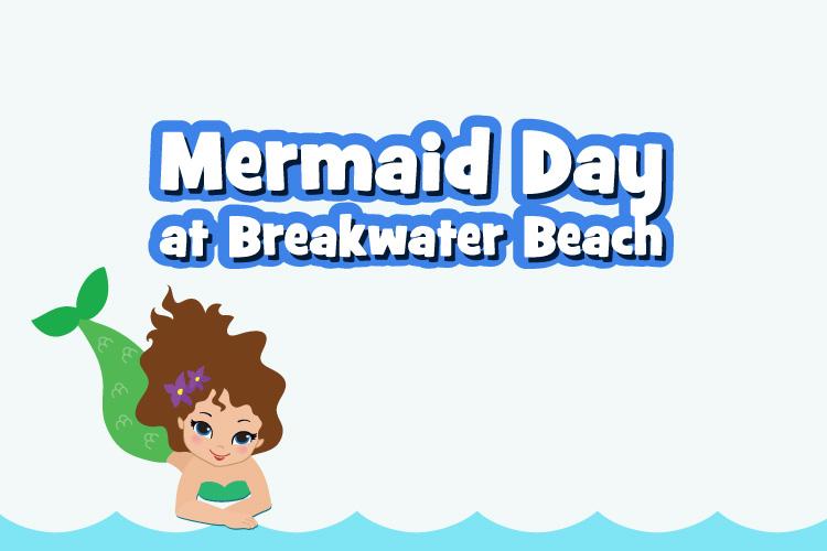 mermaid-event-block-2.jpg