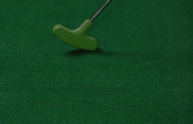 casino-pier-smugglers-quay-golf-background.jpg