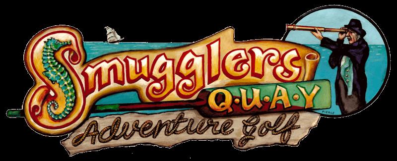 casino-pier-smugglers-quay-golf-logo.png