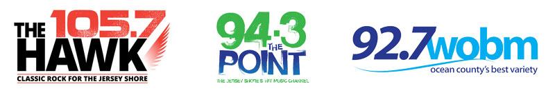 casino-pier-smugglers-quay-golf-radio-logos.jpg