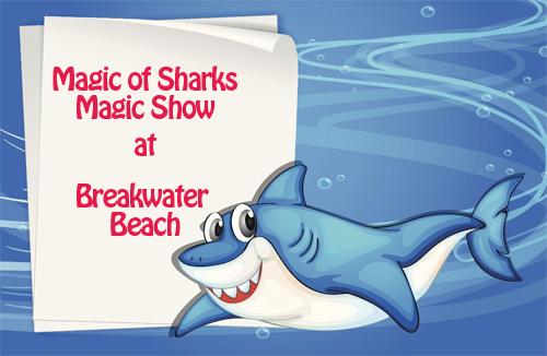 Magic-of-Sharks.jpg