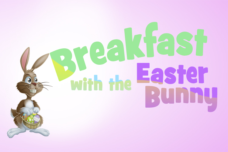 Easter-Breakfast-website-block-1.jpg